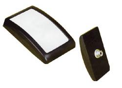 Arch breaker device