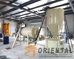 5ton-small-dry-mortar-line