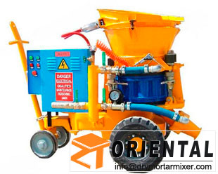 Gunite-Shotcrete-Machine-1