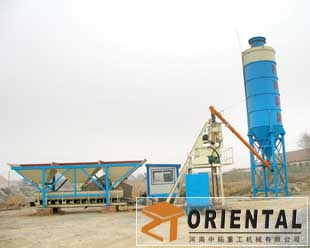 HZS25-concrete-batching-plant-6
