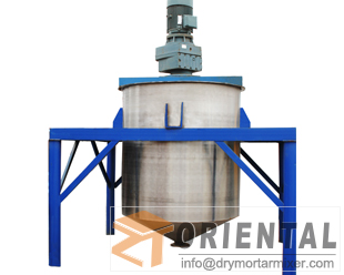 Vertical real stone paint mixer,real stone paint mixer,paint mixer
