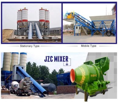 mortar mixer for sale philippines